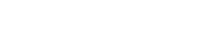 VantEdge Partners