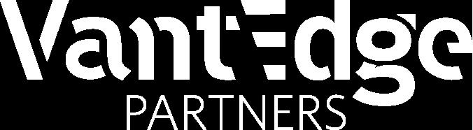 VantEdge Partners